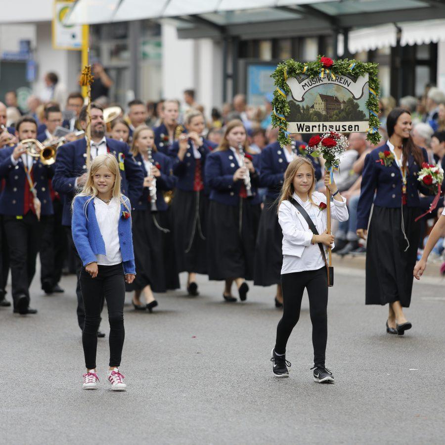 Schützenfest Biberach 2018 (10)