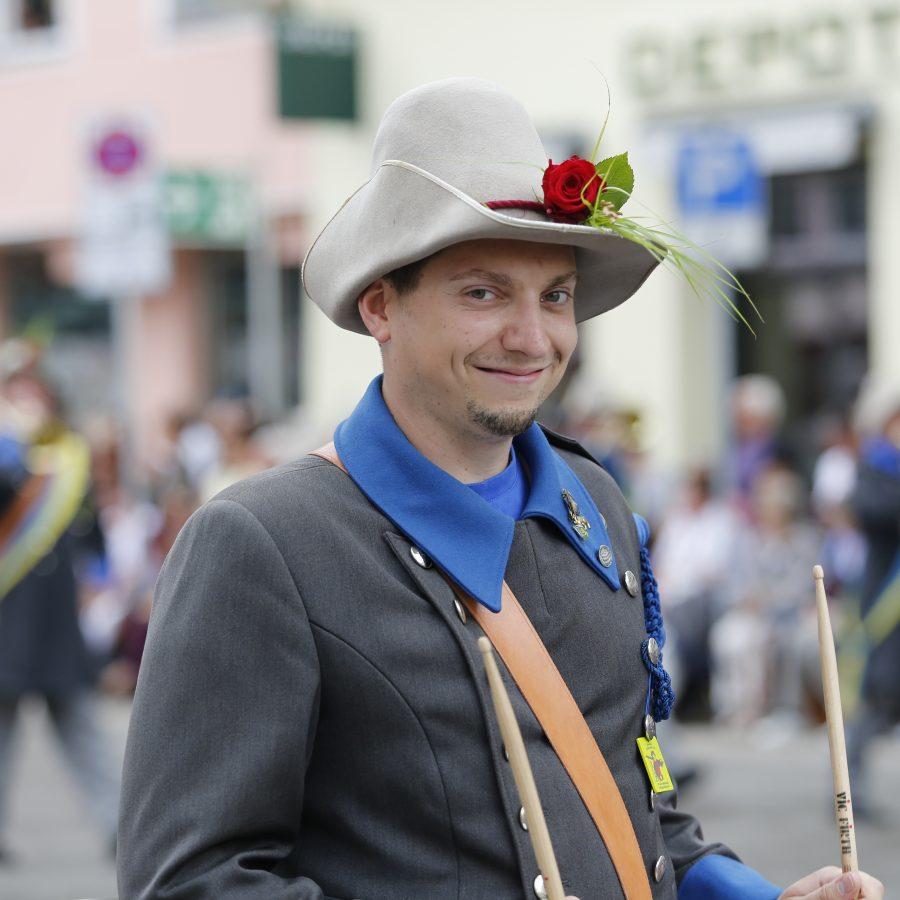 Schützenfest Biberach 2018 (5)