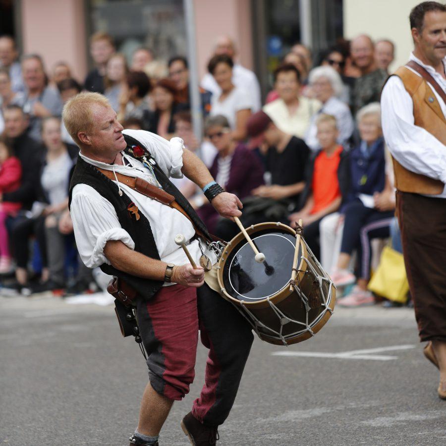 Schützenfest Biberach 2018 (9)